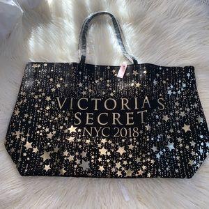 Victoria's Secreet Tote